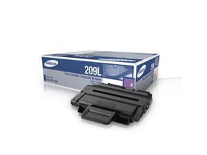 Samsung IT High Yield Toner Scx And Ml - MLT-D209L