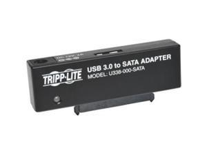 """Tripp Lite Usb 3.0 Superspeed 2.5"""" - U338-000-SATA"""