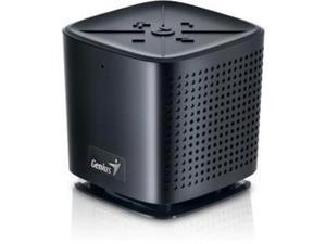 Genius Sp 925Bluetooth Black - 31731062100