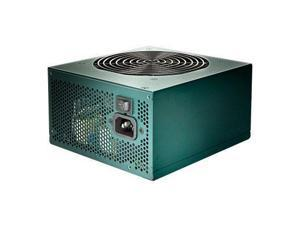 650w Atx12v V2.3 Psu - EA650GREEN