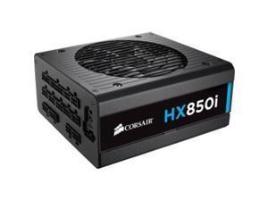 850w Hxi  Power Supply - CP9020073NA