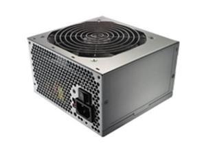 460w Elite Power Supply Atx 12v V2.31 - RS460PSARI3US