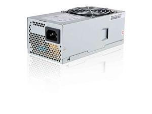 True 300w In Win Power Supply - IPP300GF72
