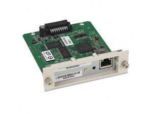 Epsonnet 10 100 Base Tx Prt Sv