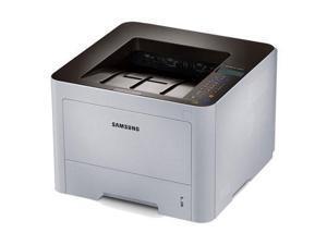 Samsung IT Monochrome Laser Printer - SL-M4020ND/XAA