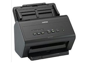Brother Network Document Scanner - ADS-3000N