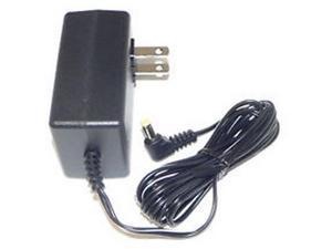 UTG Series SIP Phone Power Adapter - DSA-42D-482480063
