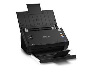 Epson America Workforce Ds510 Scanner - B11B209201