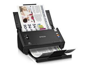 Epson America Ds560 Wireless Color Doc Scanner - B11B221201