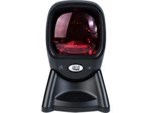 Adesso Omnidirection Laser Barcode Sc - NUSCAN6000U