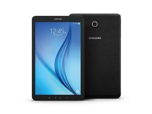 "Samsung IT 9.6"" Android 5.1 16gb Black - SM-T560NZKUXAR"