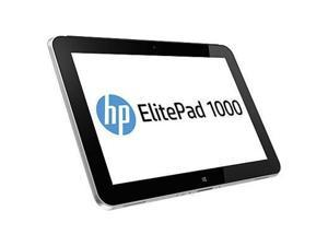 Hewlett-Packard Elitepad 1000 G2 Z3795 4gb - L4A45UT#ABA