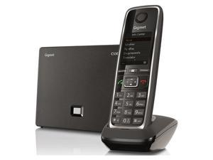 S30852-H2506-R301 Gigaset IP Phone - GIGASET-C530IP