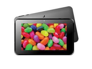 "Supersonic 7"" Android 4.2 Tablet Quadcore - SC-777"