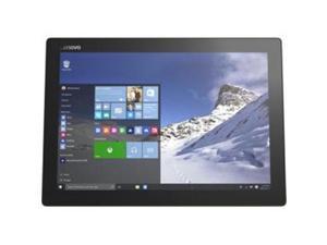 """Lenovo Ts Miix 700 M7 12"""" 8GB 256gb - 80QL000CUS"""