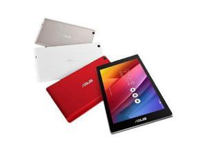 """ASUS 7"""" X3 C3200 1gb 16gb Android - 90NP01Z1-M00870"""