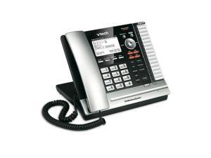 ERIS Business System Phone - VT-UP406