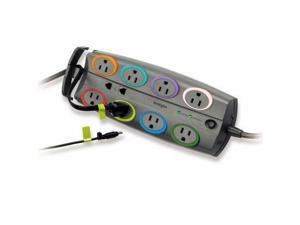 Kensington Smartsockets Premium Adapter - K62691NA