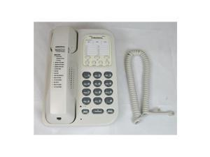 Feature Phone W/ Speakerphone - NWB-23110