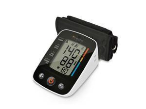 Blood Pressure Monitor - OR-BPU321