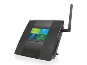 Amped Wireless Wifi Repeater Tap Ex2 - TAP-EX2