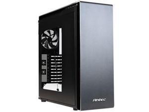 Antec Inc High End Performance Case - P380