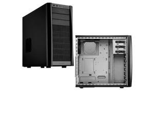 Antec Inc Three Hundred Two Case - THREE HUNDRED TWO
