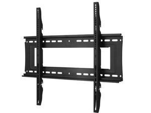 Atdec Heavy Duty Fixed Tv Wall Mount - TH-40100-UF