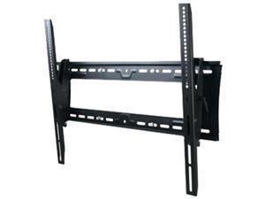 Atdec Large Tilt Tv Mount - TH-3070-UT