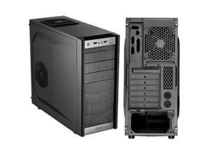 Antec Inc One Gaming Case - ONE