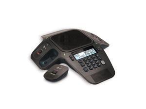 Conference Speakerphone with 4 mics - ATT-SB3014