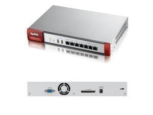 ZyXEL Zywall 110 Vpn Firewall - ZYWALL110