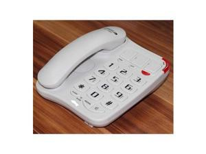 40dB Picture Phone White - FC-1001W
