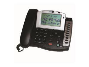 2-Line Amplified Speakerphone - FAN-ST250