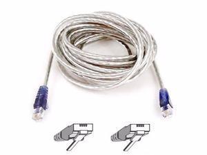 Hi-Speed Modem Cable RJ11M/RJ11M 15 ft - F3L900-15-ICE-S