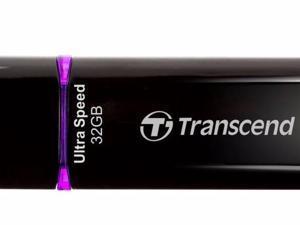 32GB USB 2.0 Flash drive (JetFlash 600) - TS32GJF600