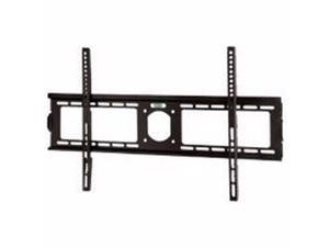 SIIG LOW-PROFILE UNIVERSAL TV MOUNT - MOUNTING KIT-CE-MT0612-S1