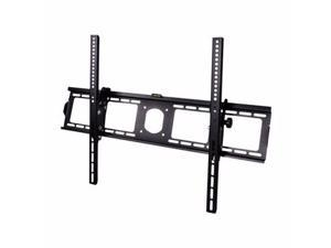 SIIG UNIVERSAL TILTING TV MOUNT - WALL MOUNT-CE-MT0L11-S1