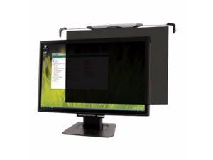 "Kensington Snap2 Privacy Screen for 20""-22"" Widescreen Monitors - Display Privacy Filter - 20"" - 22"" Wide - K55779WW"