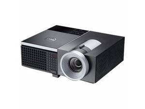 Dell 4320 Dlp Projector - 4320