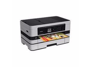 Brother Mfc J4620dw - Multifunction Printer (Color)  - MFCJ4620DW