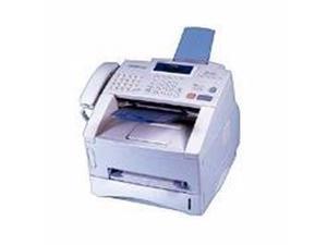 Brother Intellifax 4750e - Fax / Copier - B/W - Laser - 8.5 In Width (Original) - PPF-4750E