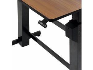 ERGOTRON WORKFIT-D SIT-STAND DESK - TABLE - 24-271-927