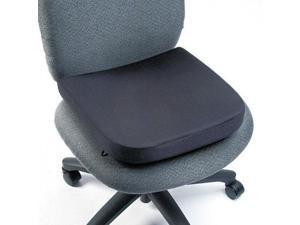 Kensington Memory Foam Seat Rest - KMW82024