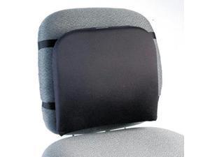 Kensington Memory Foam Backrest - KMW82025