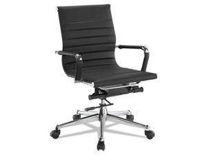 DMi Pantera Low-Back Desk Chair - DMI604181B
