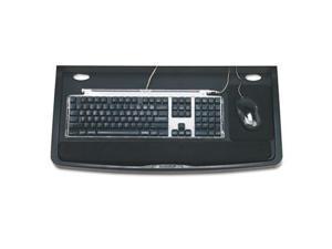 Kensington Comfort Keyboard Drawer with SmartFit - KMW60004