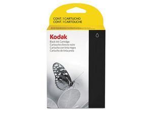 Kodak 22003500-22003600 Ink Refill - ECD22004400