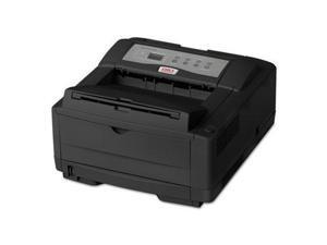 Oki B4600 Series Laser Printer - OKI62446601