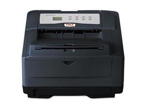 Oki B4600N Digital Monochrome Laser Printer - OKI62427304